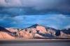 Nevada_desert