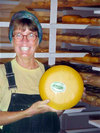 Samish_bay_cheese